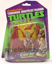 Teenage Mutant Ninja Turtles Kirby Bat Action Figur NEU