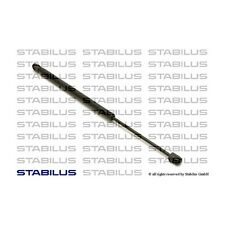 2 St. STABILUS 8523CB Gasfeder, Koffer-/Laderaum //  LIFT-O-MAT®   Ford