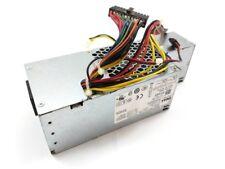 FR610 de Dell OptiPlex 760 780 960 980 SFF 235W fuente de alimentación
