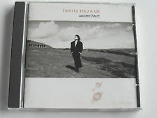 Tanita Tikaram - Ancient Heart (CD Album) Very Good