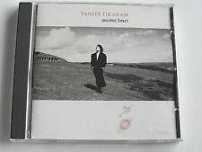 Tanita Tikaram - Ancient Heart (CD Album) Very Good