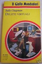 Libri e riviste gialli in italiano