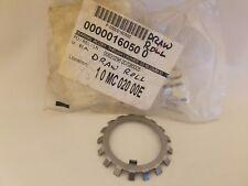 160500 Bearing Accessory Thrush Thrust Lock Washer 50-19/32MM ID 74