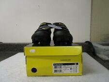 Mavic Crossride SL Bike Cycling Shoes US Men 10 Women 11 EUR 44 - New in Box