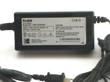 Kodak  HPA-432418A0 Power Supply Cord 24V DC AC Adapter