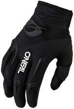 O'Neal Element Youth Handschuh schwarz YXL/7 Kinder Fahrradhandschuhe