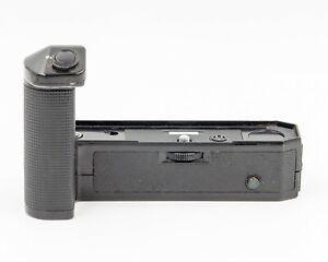 Canon Power Winder F f/ F-1 Camera