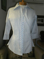 Tops & Blouses Size 10 for Women