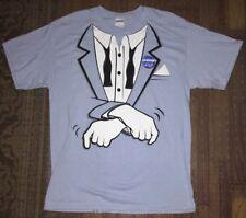 Psy Gangnam Style K-Pop T-Shirt (L)