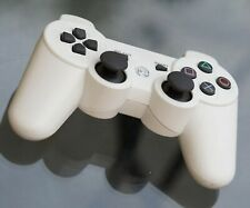 PS3 Wireless Remote Controller Gamepad for PlayStation 3 White