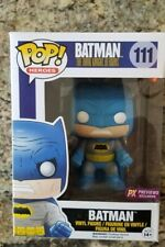 FUNKO POP! Heroes The Dark Knight Returns #111 BATMAN (PX Previews Exclusive)