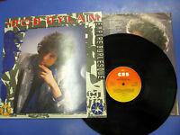 Lp Bob Dylan Empire Burlesque Cbs 1985 Made in holland 86313