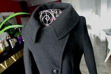 BELLE VESTE MANTEAU CHACOK VINTAGE T 0 38 40 EN BON ETAT | eBay
