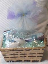 ❤️Mary Kay Perfume Gift Basket 💝Thinking of You Perfume Birthday Bachelorette❤️