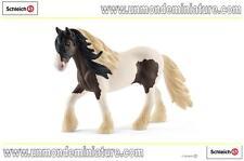 Horse Club Etalon Tinker  SCHLEICH - SC 13831