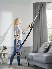 Shark Upright Vaccum Cleaner Bagless NV601UKT True Pet, Lift Away 5Year Warranty