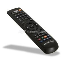 TV teledirigida programable con programador infrarrojo GBS 4:1 GBS-MFY-4
