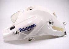 Triumph (Genuine OE) Motorcycle Fuel Tanks