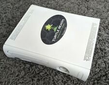 Microsoft Xbox 360 Core System White Replacement Console Hdmi (B4K-00001)