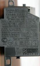 Netzteil K30312 für Canon PIXMA IP3600, IP4600,IP4700,MP540,MP 550,MP620,MG6150
