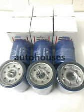 6X Oil Filtrers Fit Honda Accord Civic CR-V Acura MDX RDX OE:15400-RTA-003