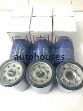 6X Oil Filtrers Fit Honda Accord Civic CR-V Acura MDX RDX OE:15400-RTA-003