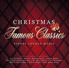 Sampler Musik CD