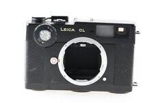 Leica Alte Kameras