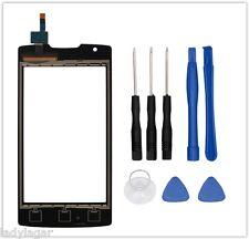 Lenovo A7600-F Tab A10-70 Pantalla Táctil Digitalizador Repuesto para mcf-101-1325-v3