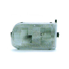 Replacement Headlight Assembly for B2300, B3000, B4000 (Driver Side) MA2502110