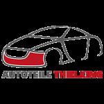 Auto-Teile-Thielking