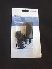 AC/DC Wall Charger Adapter Cord For Magellan Roadmate 700~NEW in BOX