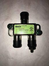 DirecTV 2-Way SWIM Green Label Splitter MSpliter2R1-03 SWM Multi Switch DTV HDTV