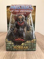 Masters del universo clásicos Hordak