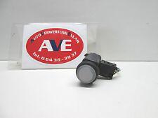 Ford Fusion PDC Sensor Einparkhilfe Bj 2012 Bosch 1S7J15K859AB 0263003675