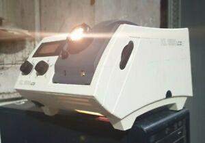 SCHOTT KL1500 LCD  Illuminator (R2TROLLEY.1)  (BR1.2)