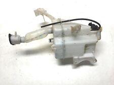 2013 Toyota Scion TC Wischwasserbehälter Scheibenwasserbehälter # 060851-359