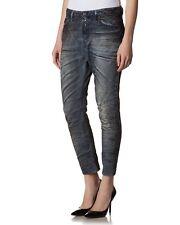 Diesel EAZEE Jeans Gr. 27/32 relaxed boyfriend low waist NEU OVP Damen Frühling