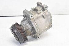 2005-2009 Subaru Legacy GT AC Compressor Air Conditioning OEM 05-09