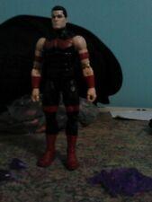 Marvel Legends Series Wonder Man (Abomination baf series)
