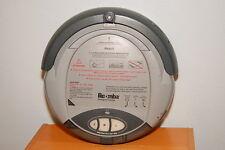 iRobot Roomba Intelligent Floorvac Original 2002 Robotic Vacuum Cleaner