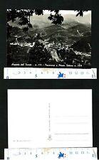 ARQUATA DEL TRONTO (AP) M. 778 - PANORAMA E MONTE VETTORE M. 2478 - 28563