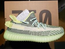 adidas Yeezy Boost 350 v2 Yeezreel Non-reflective Size 7.5 NEW Authentic