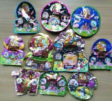 10 verschiedene Filly Teile*Fairy,Mermaids,Witchy,Elves,Unicorn,Exklusive(1)