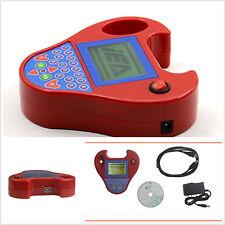 Tipo di Mini Caldo Smart ZED-TORO obd2 Auto Key Programmer Strumento nessuna limitazione Token