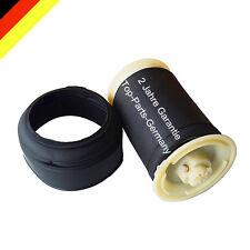 BMW X5 E70 /X6 E71 E72 Hinten Luftfederung Luftfeder Für 37126790081/37126790078