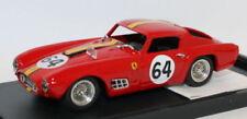 Voitures, camions et fourgons miniatures Ferrari GT 1:43