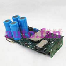 For Used 315061-A02 312863-A02 board