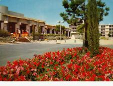 LA GRANDE-MOTTE 34 ensemble réception et restaurant