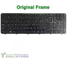 New HP Pavilion G6-2000 G6-2100 697452-001 699497-001 AER36701210 US Keyboard US